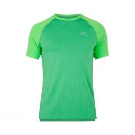 PRO TOUCH Мъжка тениска Martin II Ux