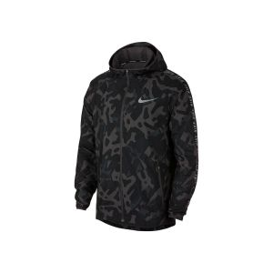 Men's Essential Jacket Hoodie Fleece gx