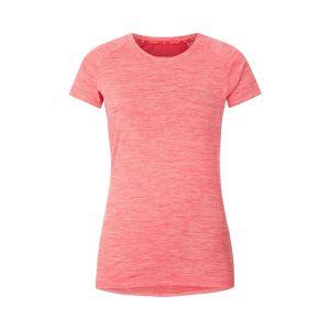 air womens short-sleeve runni