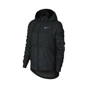 Women's Essential Jacket Hoodie Fleece