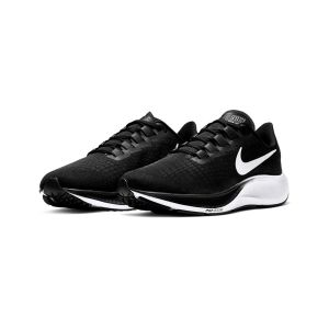 air zoom pegasus 37 Men's runn
