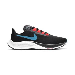nike air zoom pegasus 37 men's runn