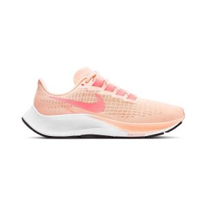 nike air zoom pegasus 37 women's ru
