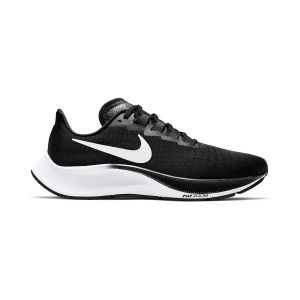 air zoom pegasus 37 Women's ru