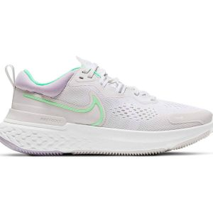 nike react miler 2 women's running