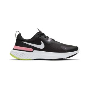 nike react miler women's running sh