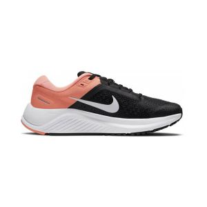 nike air zoom structure 23 women's