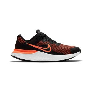 nike renew run 2 (gs)