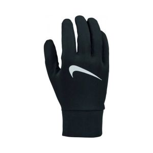 mens lightw tech run gloves