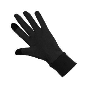 basic gloves