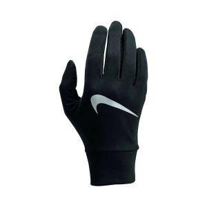 womens lightw tech run gloves