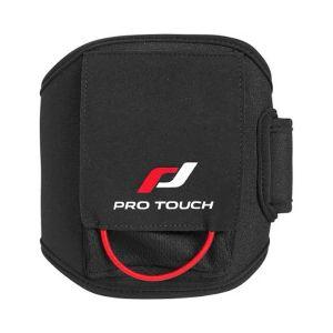accessoires armpocket top