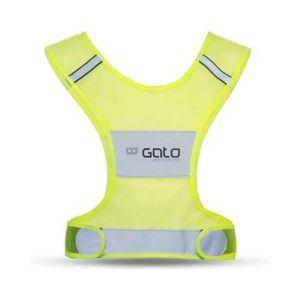 x-safer sport vest