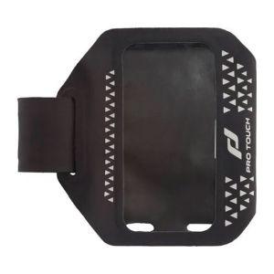 armpocket phone