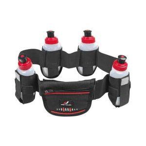accessoires race bottle belt ii 2.1