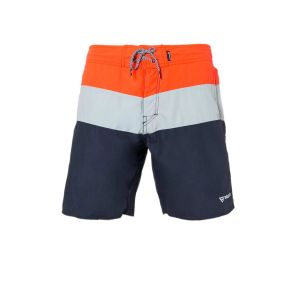 catamaran men shorts