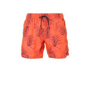 crunot ao men shorts