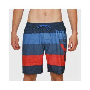 kelvin pp ss20 mens shorts