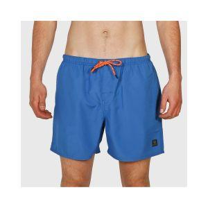 hester ss20 mens shorts