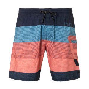 ss19 kelvin mens shorts