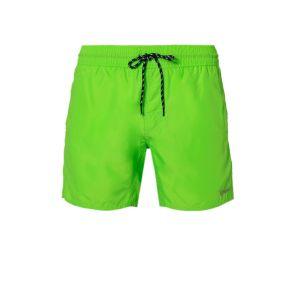 crisp s men shorts