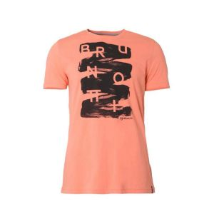 alberts men t-shirt