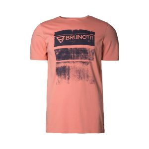 bart mens t-shirt