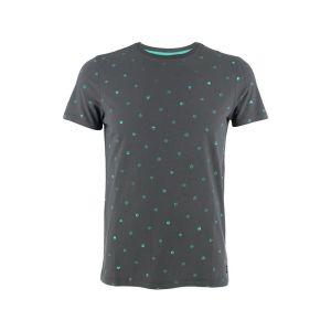 tim mini ao mens t-shirt