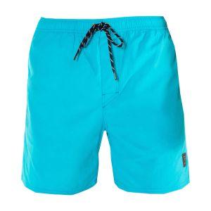hester mens shorts