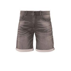 ss19 hangtime mens jog jeans