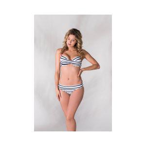 ladies stripe special