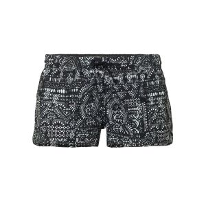 glennis ao women shorts