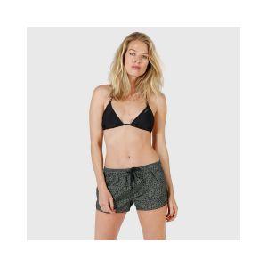 glennis ao ss20 women shorts
