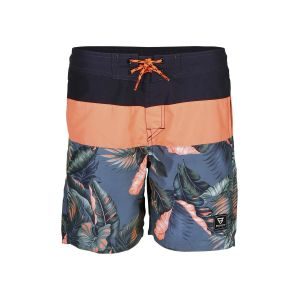 flizer Junior boys shorts