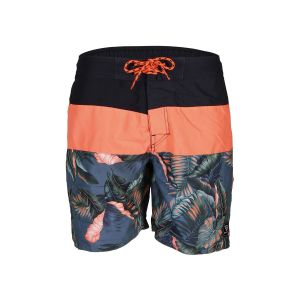flizer mens shorts