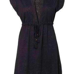karona women dress