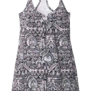 ischia women dress