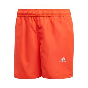 Junior Boys bos shorts