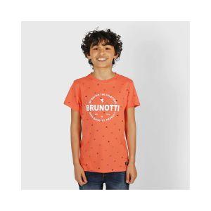 tim mini ao Junior boys t-shirt