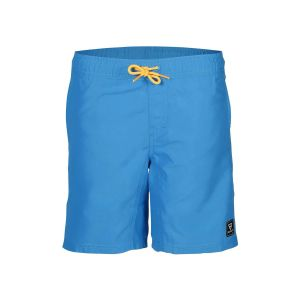crunotos ss19 Junior boys shorts