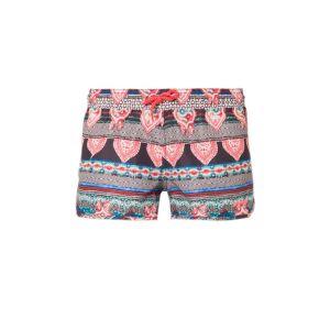 glennissa Junior ao girls shorts