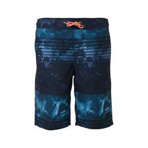 tuxedo Junior boys shorts