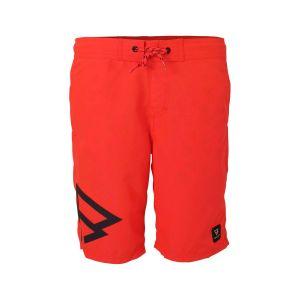 tonto Junior boys shorts