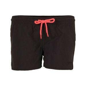 ss19 glenissa Junior girls shorts
