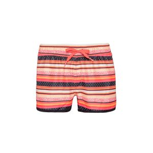 cecil Junior shorts