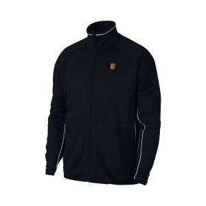 Men's nkct Jacket Essential