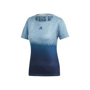 adidas dames Tennis Kleding?|Kennis Door Ervaring|Gunneman