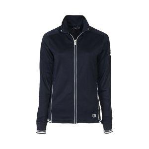 Suri jacket Women's