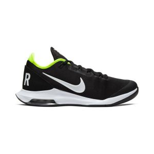 air max wildcard Men's te