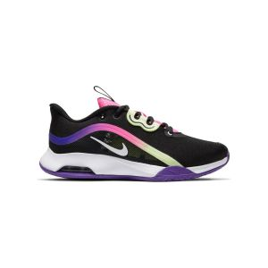 wmns nike air max volley